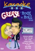 Karaoke Grease and Rock 'n' Roll Hits [Region 4]