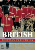 British Military Traditions