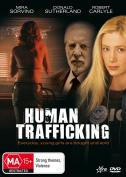 Human Trafficking [Region 4]