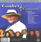 Coulter and Company [Region 4]