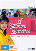 A Country Practice [12 Discs]