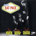 Rat Pack [Mastersong]
