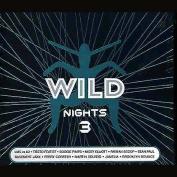 Wild Nights Vol. 3