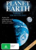 PLANET EARTH (1995) VOL 2 BLUE PLANET [Region 4]
