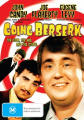 GOING BERSERK [Region 4]