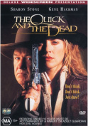The Quick and the Dead [Region 4]