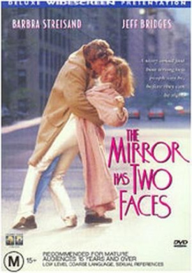 the mirror has two faces by usphe shop online for movies