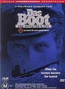 Das Boot: The Director's Cut [Region 4]
