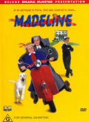 Madeline [Region 4]