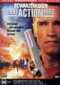 Last Action Hero [Region 4]