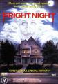 Fright Night [Region 4]