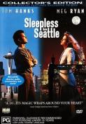 Sleepless In Seattle  [Region 4]