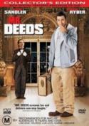 Mr. Deeds [Region 4]