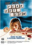 Fear Dot Com [Region 4]