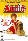 Annie  [Region 4]