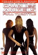 Charlie's Angels 2 [Region 4]
