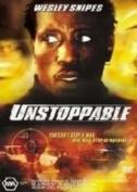 Unstoppable [Region 4]