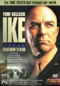 Ike: Countdown to D-Day [Region 4]