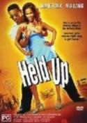 Held Up [Region 4]