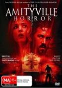 The Amityville Horror, [Region 4]