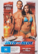 Into the Blue [Region 4]