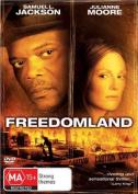 Freedomland [Region 4]