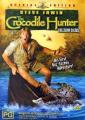The Crocodile Hunter, - Collision Course: [Region 4] [Special Edition]