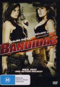 Bandidas [Region 4]