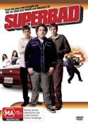 Superbad [Region 4]
