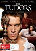 The Tudors: Season 1 [Region 4]