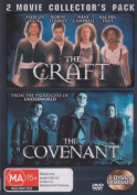 The Craft / The Covenant