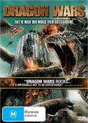 Dragon Wars [Region 4]