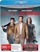 Pineapple Express [Region B] [Blu-ray]