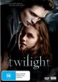 Twilight [Region 4]