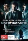 Daybreakers [Region 4]