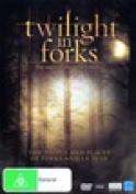 Twilight in Forks [Region 4]