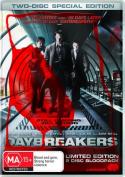 Daybreakers ) [2 Discs] [Region 4] [Special Edition]