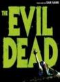 The Evil Dead [Region 4]