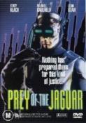Prey of the Jaguar [Region 4]