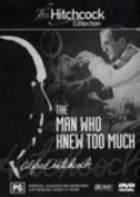 The Hitchcock Collection,