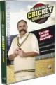 Merv Hughes Cricket Challenge [Region 4]