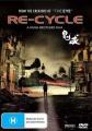Re-Cycle [Region 4]
