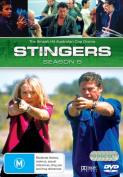 Stingers: Season 5 [Region 4]