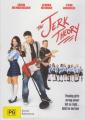 The Jerk Theory [Region 4]