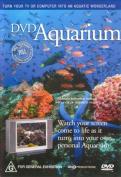 DVD Aquarium (Remastered) [Region 2]