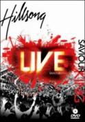 Live Saviour King [DVD] [Region 2]