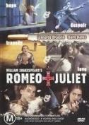 ROMEO & JULIET (FOX)