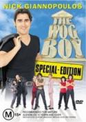 Wog Boy [Region 4] [Special Edition]