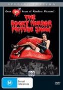 Rocky Horror Picture Show 25th Anniversary Ed  [2 Discs]