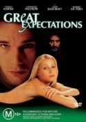 Great Expectations [Region 4]
